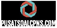 Logo Pusat Soal CPNS