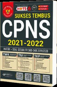Buku-Sukses-Tembus-CPNS-2021